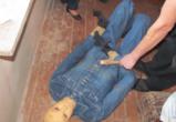 Воронежцам, до смерти запытавшим знакомого кипятильником, вынесли приговор