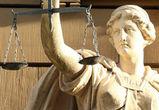 Суд Воронежа продлил арест бывшему высокопоставленному полицейскому