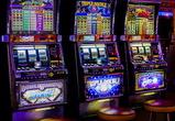 Воронежец заработал больше миллиона на игровых автоматах и попал под суд