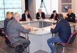 Итоги областного конкурса по журналистике подвели в Воронеже