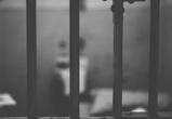 В Воронежской области будут судить убийцу сторожа