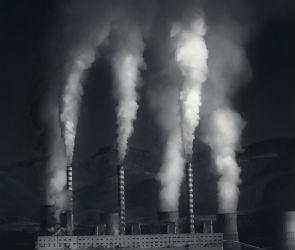Арбитражный суд отклонил иск компании «Ника-Петротэк» к «Роснефти»