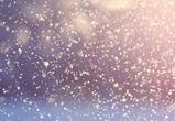 Синоптики рассказали, когда в Воронеже и области выпадет снег