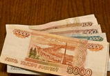 В Воронеже за взятки будут судить начальника отдела ГИБДД