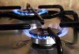 Жителей Воронежа просят вновь передать показания счетчиков газа