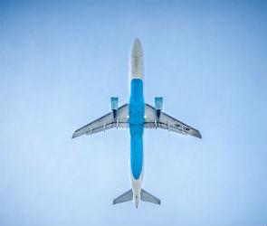 В 2020 году вновь запустят прямые рейсы из Воронежа в турецкий Даламан