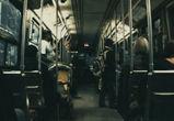 51 новый автобус получили перевозчики Воронежской области