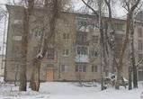 После капремонта 30 семей Воронежа мерзнут в своих квартирах