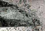 В Воронежской области пьяный водитель сбил двух подростков