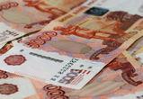 Мэрия Воронежа в 2019 году сократила муниципальный долг на 2,2 млрд рублей