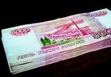 В Воронеже организация недоплатила 104 работникам около 5 миллионов рублей