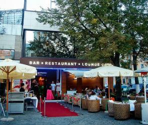 20-ые наступают: как изменилась ресторанная жизнь Воронежа за последние 10 лет