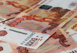 Жительница Воронежа перевела лже-сотрудникам банка более 500 тысяч рублей