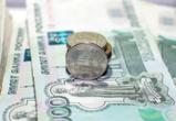 Бдительная жительница Воронежа сохранила свои деньги от лже-полицейских