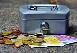Укрепление валют EM сегмента в преддверии Рождества