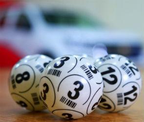 Три жителя Воронежской области выиграли по миллиону рублей в лотерею
