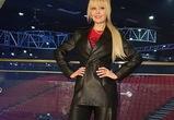 Валерию раскритиковали за наряд на концерте в Воронеже