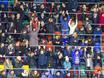 Рождественский хоккей: «Буран» - «Ценг Тоу»  182806