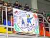 Рождественский хоккей: «Буран» - «Ценг Тоу»  182808