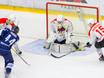 Рождественский хоккей: «Буран» - «Ценг Тоу»  182809