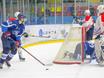 Рождественский хоккей: «Буран» - «Ценг Тоу»  182812