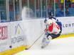 Рождественский хоккей: «Буран» - «Ценг Тоу»  182815