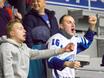 Рождественский хоккей: «Буран» - «Ценг Тоу»  182821