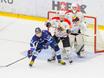 Рождественский хоккей: «Буран» - «Ценг Тоу»  182828