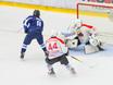 Рождественский хоккей: «Буран» - «Ценг Тоу»  182831