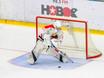 Рождественский хоккей: «Буран» - «Ценг Тоу»  182833