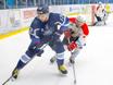 Рождественский хоккей: «Буран» - «Ценг Тоу»  182836