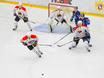 Рождественский хоккей: «Буран» - «Ценг Тоу»  182837