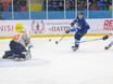 Рождественский хоккей: «Буран» - «Ценг Тоу»  182838