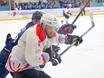 Рождественский хоккей: «Буран» - «Ценг Тоу»  182839