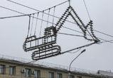 На месте демонтированного «Экскаватора» в Воронеже появится новая иллюминация