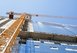 Более тысячи служебных квартир построят для военных в Воронеже