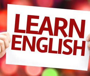 Лучшие самоучители для изучения английского