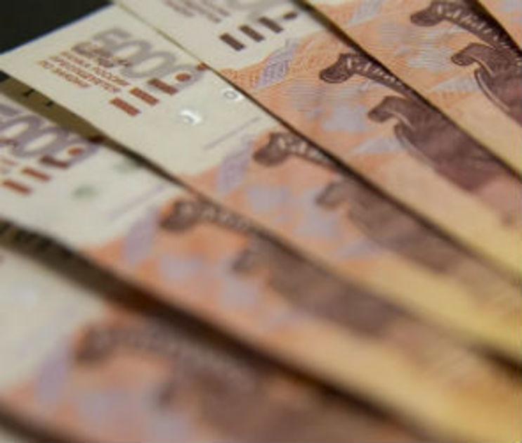 Аналитики: В 2019 году средняя зарплата воронежцев составила 34 тысячи рублей