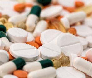Воронежские санврачи рассказали, когда в области может начаться эпидемия гриппа
