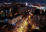 Воронежская область вошла в топ-50 регионов для санаторно-курортного отдыха