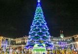 Аналитики назвали самые фотографируемые улицы Воронежа