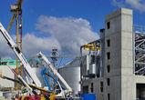 В строительство завода на территории воронежской ОЭЗ вложили 1 млрд рублей