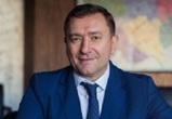 Главным строителем Воронежской области может стать чиновник с Алтая
