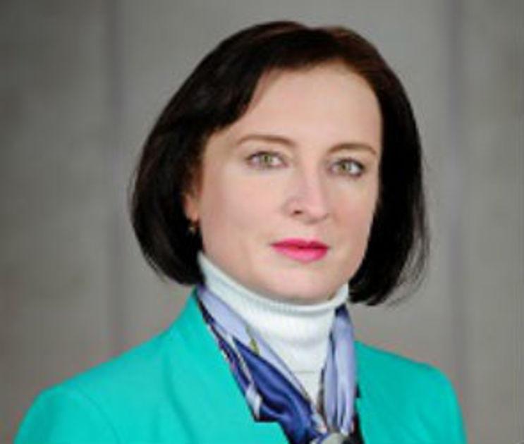 В Воронеже глава соцзащиты обозначила цель выплат 200 тысяч матерям до 28 лет