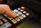 Жителей Воронежской области предупредили о перебоях в телевещании