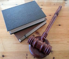 Главой правового управления облправительства может стать судья из Белгорода