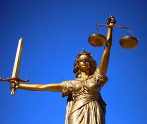 В Воронеже суд впервые рассмотрит уголовное дело об оскорблении чувств верующих