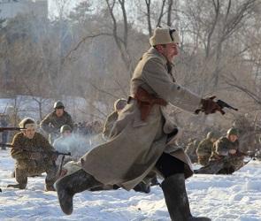 Опубликован план мероприятий, посвященных Дню освобождения Воронежа