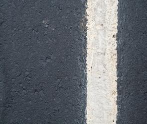 В Воронежской области отремонтируют 100 км дорог в ближайшие два года