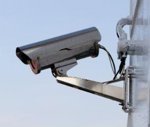 В 2020 году в Воронеже расширят систему «Безопасный город»